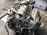 Двигатель коробка Maxima Cefiro за 112 233 тг. в Алматы – фото 4