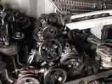 Гур насос 3kуба за 35 000 тг. в Шымкент