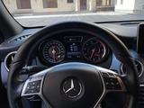 Mercedes-Benz CLA 45 AMG 2014 года за 14 500 000 тг. в Алматы