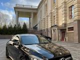 Mercedes-Benz CLA 45 AMG 2014 года за 14 500 000 тг. в Алматы – фото 2