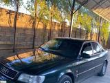Audi A6 1994 года за 2 300 000 тг. в Шымкент