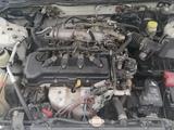 Nissan Sentra 2001 года за 2 500 000 тг. в Алматы