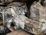 """Двигатель Toyota2GR-FSE 3.5л gs350 Привозные """"контактные"""" двигате за 76 800 тг. в Алматы – фото 3"""