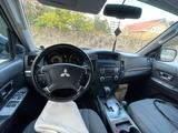 Mitsubishi Pajero 2007 года за 7 400 000 тг. в Актау – фото 5