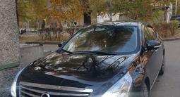 Nissan Teana 2012 года за 6 800 000 тг. в Алматы