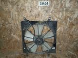 Диффузор охлаждения радиаторов за 20 000 тг. в Алматы