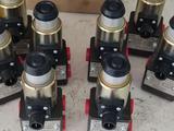 Гидрораспределители с электромагнитным клапаном в Актау – фото 2