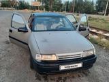 Opel Vectra 1991 года за 680 000 тг. в Талдыкорган