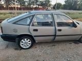 Opel Vectra 1991 года за 680 000 тг. в Талдыкорган – фото 3