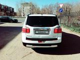 Chevrolet Orlando 2014 года за 3 990 000 тг. в Нур-Султан (Астана) – фото 5