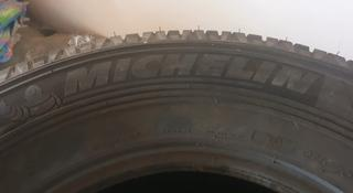 Шины Michelin за 60 000 тг. в Актобе