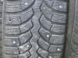Шины15р зима шипы Bridgestone/бриджстоун за 39 000 тг. в Нур-Султан (Астана) – фото 4
