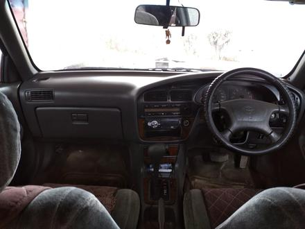 Toyota Scepter 1994 года за 1 600 000 тг. в Алматы