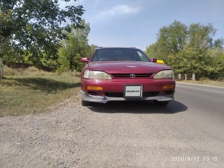Toyota Scepter 1994 года за 1 600 000 тг. в Алматы – фото 15