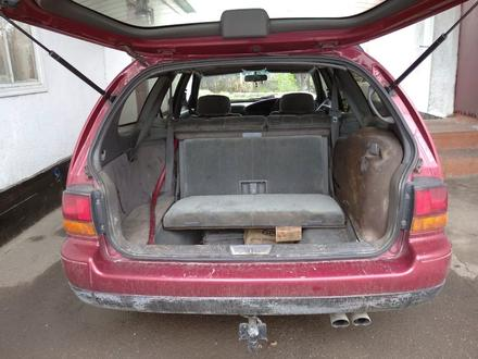 Toyota Scepter 1994 года за 1 600 000 тг. в Алматы – фото 4