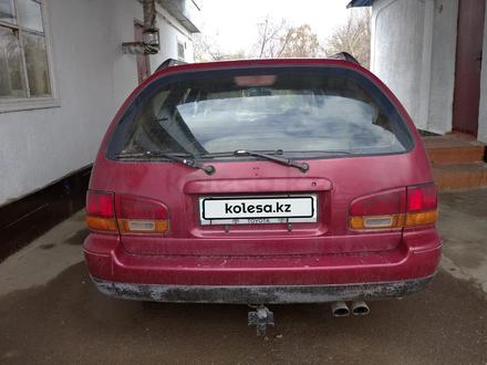 Toyota Scepter 1994 года за 1 600 000 тг. в Алматы – фото 5