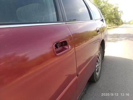 Toyota Scepter 1994 года за 1 600 000 тг. в Алматы – фото 8