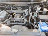 Toyota Land Cruiser Prado 2011 года за 10 950 000 тг. в Усть-Каменогорск – фото 3