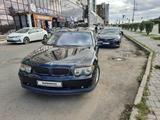 BMW 735 2003 года за 2 900 000 тг. в Нур-Султан (Астана)