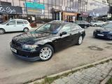 BMW 735 2003 года за 2 900 000 тг. в Нур-Султан (Астана) – фото 3