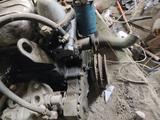 Мотор кпп в Семей