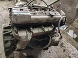 Мотор кпп в Семей – фото 2