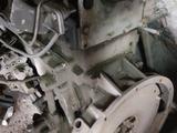 Мотор кпп в Семей – фото 3