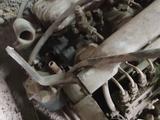 Мотор кпп в Семей – фото 4