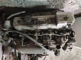 Мотор кпп в Семей – фото 5