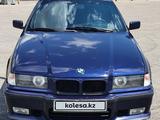BMW 328 1997 года за 2 999 999 тг. в Алматы – фото 3