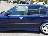 BMW 328 1997 года за 2 999 999 тг. в Алматы – фото 5