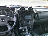 Hummer H2 2006 года за 8 000 000 тг. в Актау – фото 3