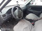 ВАЗ (Lada) 2172 (хэтчбек) 2013 года за 1 300 000 тг. в Петропавловск – фото 2