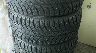 Почти новые шины 285/60/18 за 125 000 тг. в Алматы