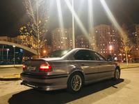 BMW 523 1996 года за 2 400 000 тг. в Алматы