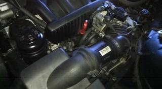 Двигатель за 400 000 тг. в Нур-Султан (Астана)