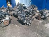 Двигатель за 400 000 тг. в Нур-Султан (Астана) – фото 3