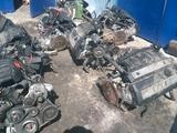 Двигатель за 400 000 тг. в Нур-Султан (Астана) – фото 4