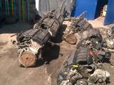 Двигатель за 400 000 тг. в Нур-Султан (Астана) – фото 5