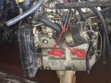Мотор субаро 2.5 за 250 000 тг. в Алматы – фото 3