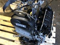 Двигатель CJZA Skoda A7 1.2 за 420 000 тг. в Нур-Султан (Астана)
