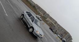 ВАЗ (Lada) 2114 (хэтчбек) 2007 года за 550 000 тг. в Караганда – фото 4