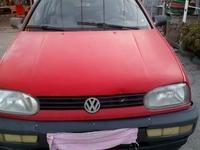 Volkswagen Golf 1993 года за 800 000 тг. в Тараз