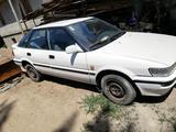 Toyota Corolla 1991 года за 1 150 000 тг. в Алматы