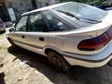 Toyota Corolla 1991 года за 1 150 000 тг. в Алматы – фото 3
