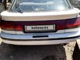 Toyota Corolla 1991 года за 1 150 000 тг. в Алматы – фото 4