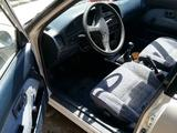 Toyota Corolla 1991 года за 1 150 000 тг. в Алматы – фото 5