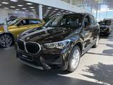 BMW X1 2020 года за 15 700 000 тг. в Алматы