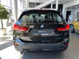 BMW X1 2020 года за 15 700 000 тг. в Алматы – фото 4