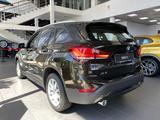 BMW X1 2020 года за 15 700 000 тг. в Алматы – фото 5